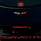 Corvette, by Chevrolet ~ Part One by artisandelimage