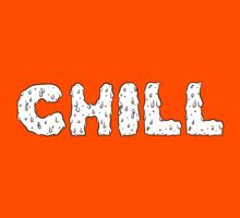 Chill Kids Clothes