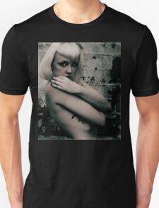Dark Decay T-Shirt