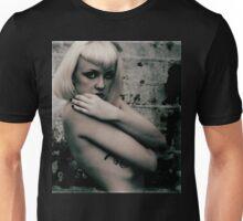 Dark Decay Unisex T-Shirt