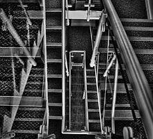 Get Down On It by Yhun Suarez