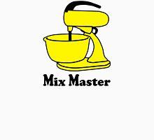 Mix master Unisex T-Shirt