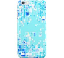 Easter Egg Hunt sm iPhone Case/Skin