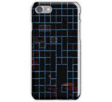 Nightshade sm iPhone Case/Skin
