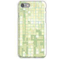 picnic snapshot sm iPhone Case/Skin