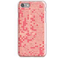 Rose Garden sm iPhone Case/Skin