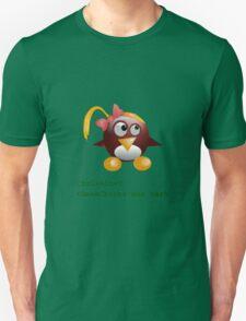 Geek Chick T-Shirt