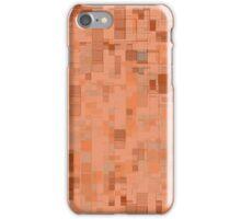 Warmer Days sm iPhone Case/Skin