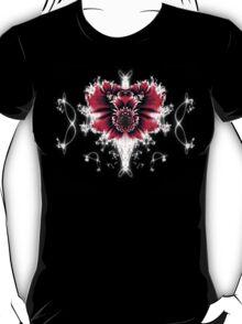 Divine Harmony tee T-Shirt