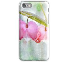 ~Growing Hearts~ iPhone Case/Skin