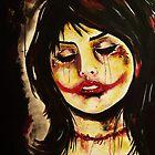Smile by Dan Harms