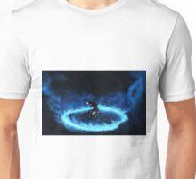 Trafalgar pony Unisex T-Shirt