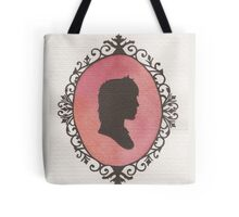 Ron Weasley Cameo Tote Bag