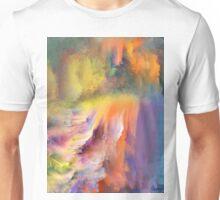 COLORS SMOCK Unisex T-Shirt
