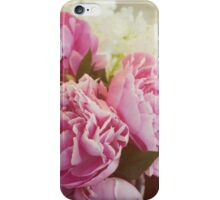 From the Garden - Rewards iPhone Case/Skin