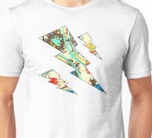 Pandemonium: III Unisex T-Shirt