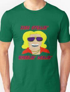 It's So Hard Unisex T-Shirt