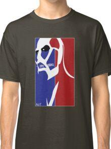 Attack on Titan MLG Classic T-Shirt
