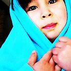 Blue by minnie93