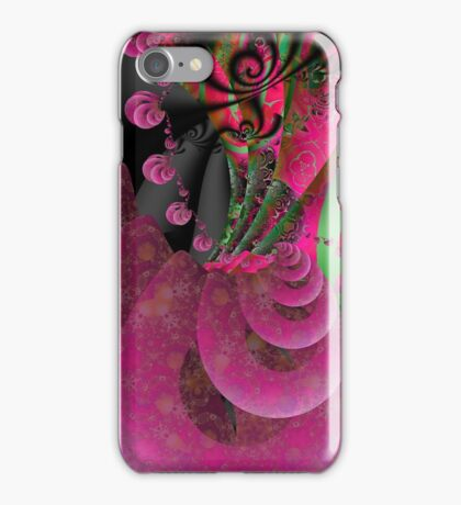 My Trip To India iPhone Case/Skin