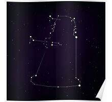 I see Daleks in Stars Poster
