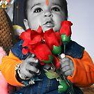 Armaan by RajeevKashyap