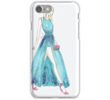 Taylor Swift Grammys iPhone Case/Skin