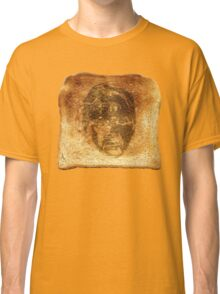 Norma Toast Classic T-Shirt