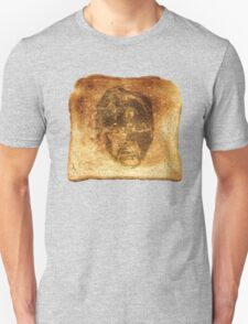 Norma Toast T-Shirt