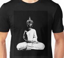The Skull Mantra Unisex T-Shirt