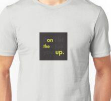PG Unisex T-Shirt