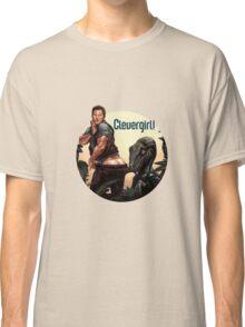 CleverPratt Classic T-Shirt