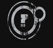 Dead Orbit - Destiny by Ives