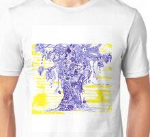 The apple tree Unisex T-Shirt