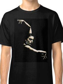 Flamenco Arms Classic T-Shirt