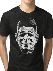 Ronnie Tri-blend T-Shirt