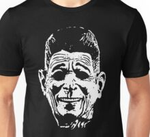 Ronnie Unisex T-Shirt