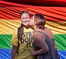 Marriage Equality rally in Honolulu .4 by Alex Preiss