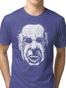 Dick Tri-blend T-Shirt