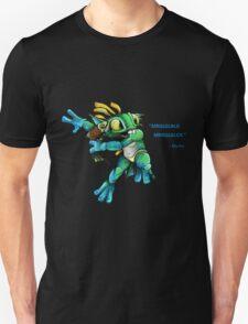 Murky! T-Shirt