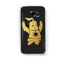 Praise the Sun! Samsung Galaxy Case/Skin