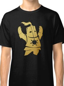 Praise the Sun! Classic T-Shirt