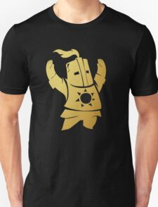 Praise the Sun! T-Shirt