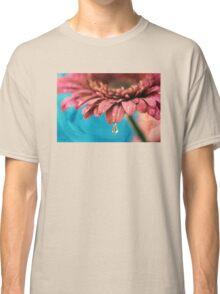 Fresh as a Daisy Classic T-Shirt