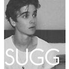 Sugg, Joe Sugg Designs by Alanah Carr