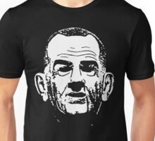 LBJ Unisex T-Shirt