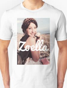 Zoella Designs T-Shirt