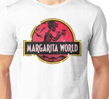 Margarita World Unisex T-Shirt