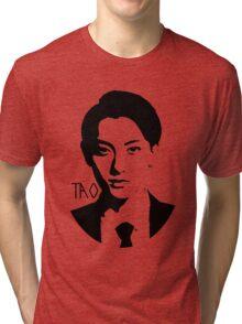 Tao Tri-blend T-Shirt