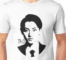 Tao Unisex T-Shirt